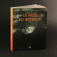 """Sortie de """"La Vallée des Merveilles"""""""
