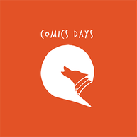 Festival Comics days