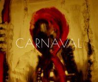 CARNAVAL-Concert dessiné