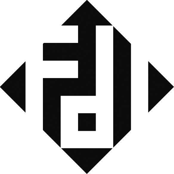 Logo_fidele_noir