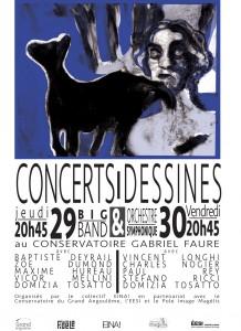 affiche concert pour web